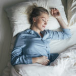 Top 10 Sleep Hygiene Tips For Your Bedroom